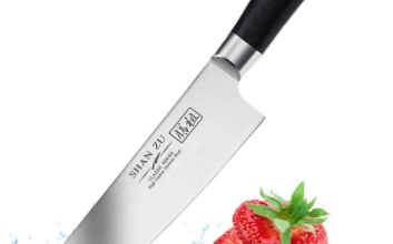 5 Best knife For camping