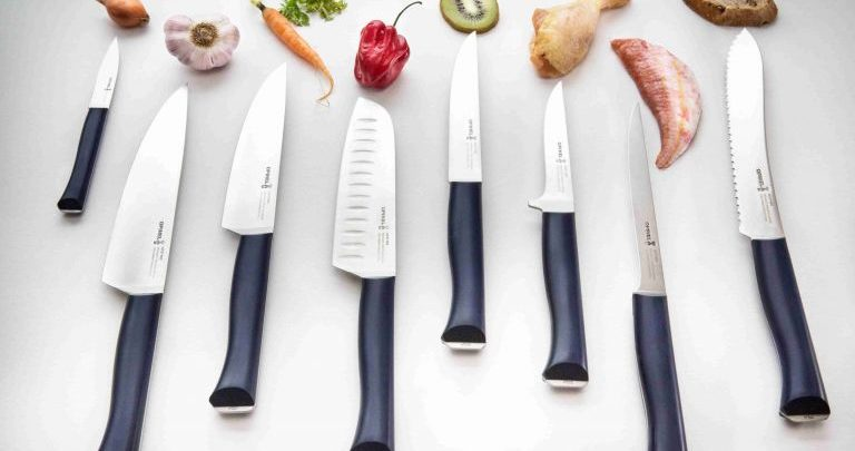 5 Best knife For cutting meat